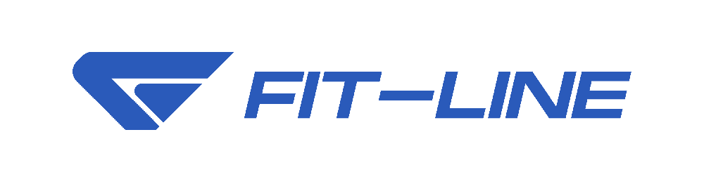 FitLineSE